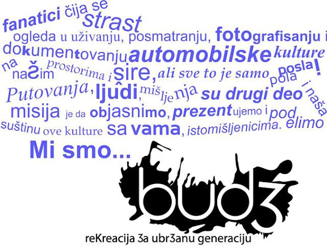 bud3.net