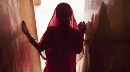 विधवा से किया 13 लोगों ने बलात्कार, सबको एड्स हो गया | CRIME NEWS