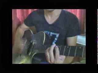 filipino christian music