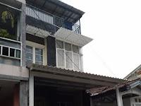 Info|Jasa Sepesialis Pasang Kanopi Di Tangerang