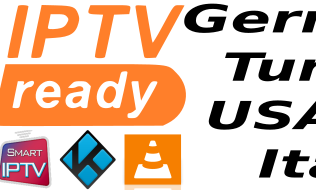 Germany Turkey Canada UK US IPTV M3U Premium