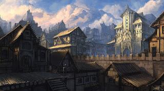 https://iidanmrak.deviantart.com/art/Main-town-339292813