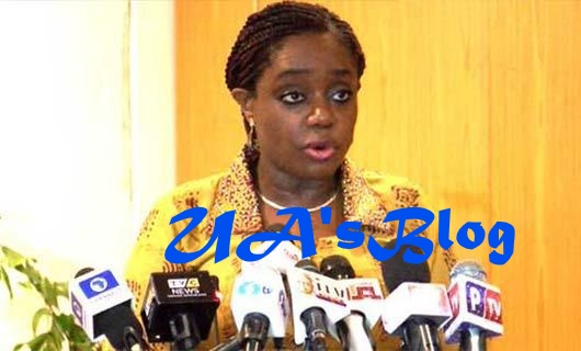 Adeosun calls emergency FAAC meeting, summons NNPC MD