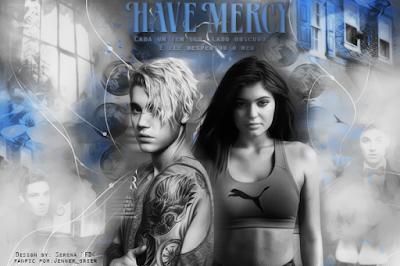 CF: Have Mercy (Jenner_grier)