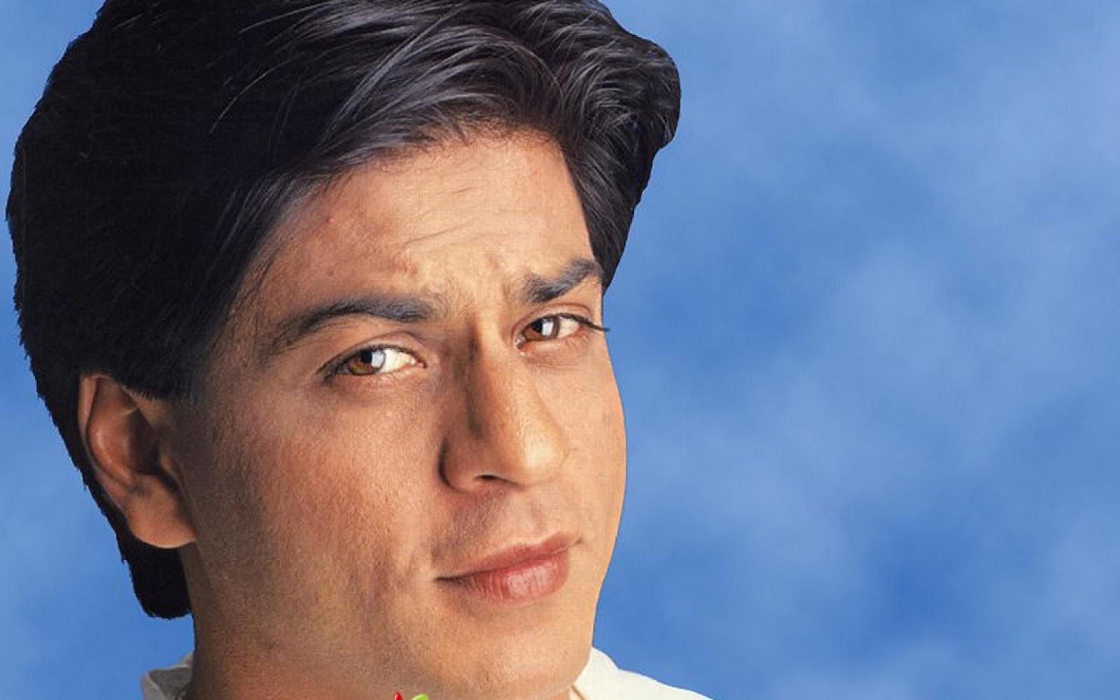 Shahrukh Khan Wallpapers Hd Download Free 1080p: Shahrukh Khan,shahrukh Khan House,shahrukh Khan And Kajol