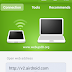 AirDroid APK Download Free, Download AirDroid APK and Review