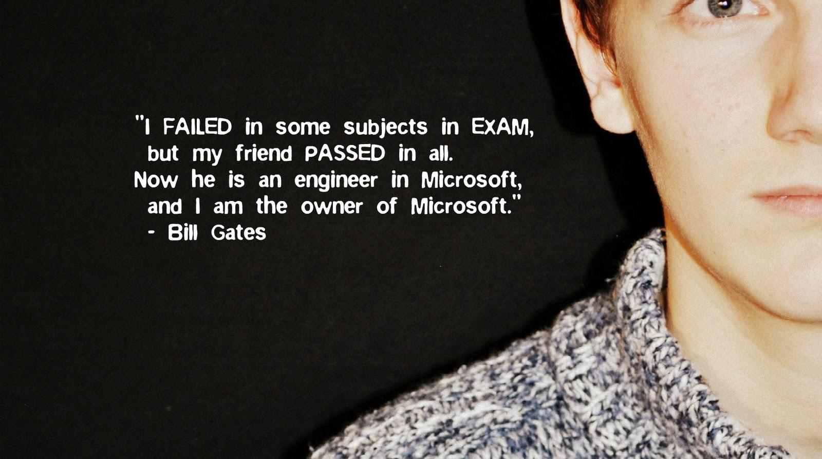 citater om efterskolelivet Emil Braasch: januar 2012 citater om efterskolelivet