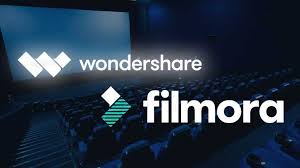 code pour filmora