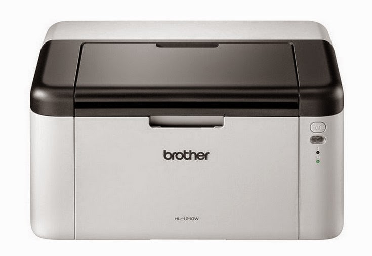 download brother hl 2240d driver