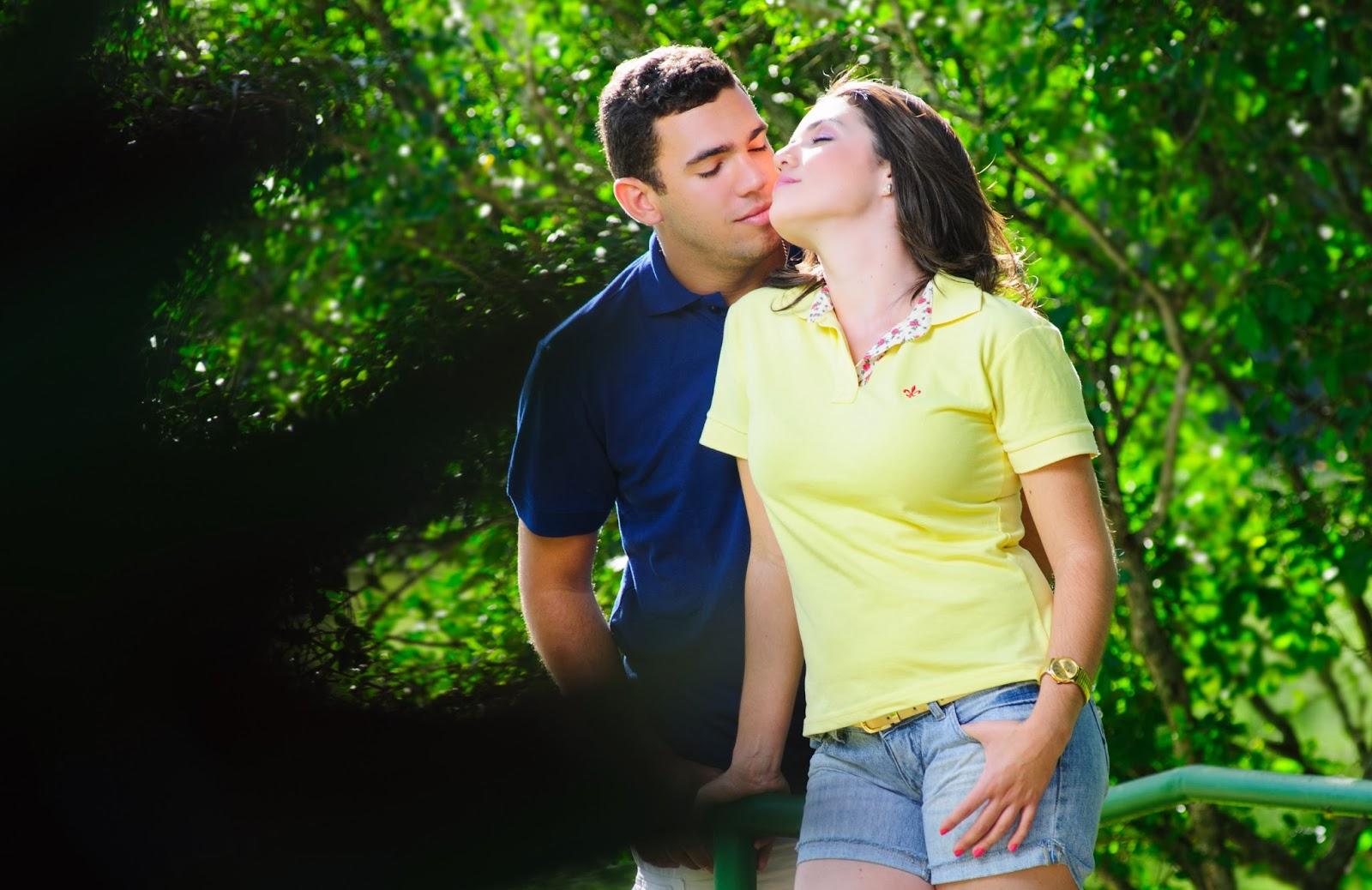 esession-casal-fotografos-beijo