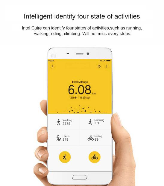 presale xiaomi mi 90 minutes ultra smart lightweight
