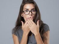 Dari Bau Badan, 5 Penyakit Serius Ini Bisa Dideteksi Lho!