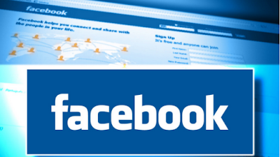 How to delete facebook account permanently in just 1 minute right now
