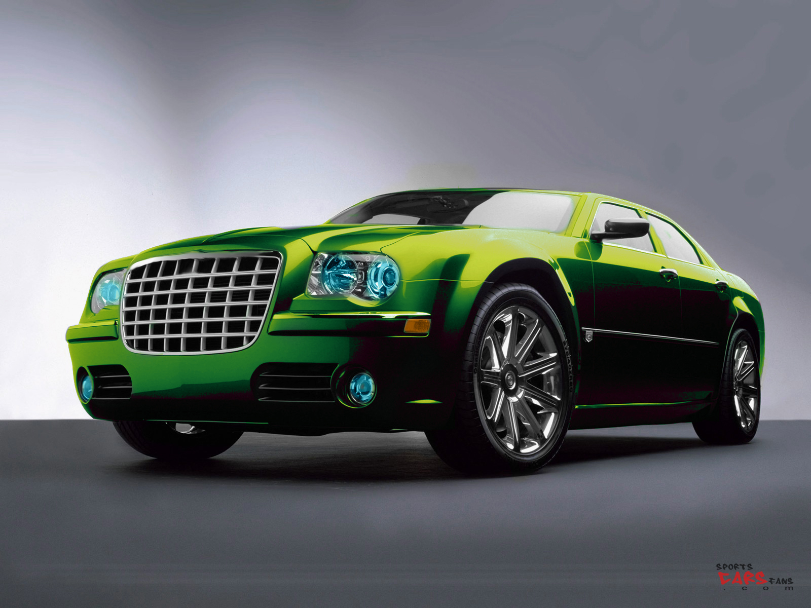 Hd Cool Car Wallpapers Fast Cars: Hd-Car Wallpapers: Cool Cars Wallpapers