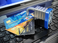 5 Modus Penipuan Kartu Kredit dan Cara Menghindarinya