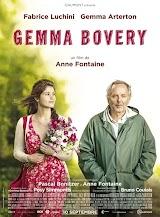 Gemma Bovery,情迷包法利,新包法利夫人