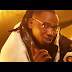 VIDEO   Qboy Msafi - Kichuna (EXPLICIT)   Download