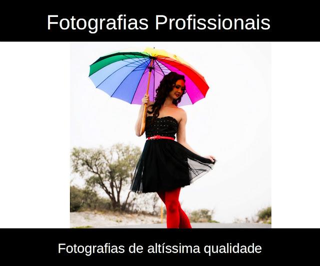 http://internationalphotosbrasil.blogspot.com.br/p/fotografias-profissionais.html