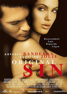 Download Film Original Sin (2001) Bluray Full Movie