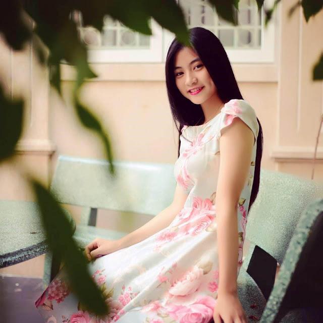 Nhan sac doi thuong cua 'Ngoi sao tuoi teen 2017'