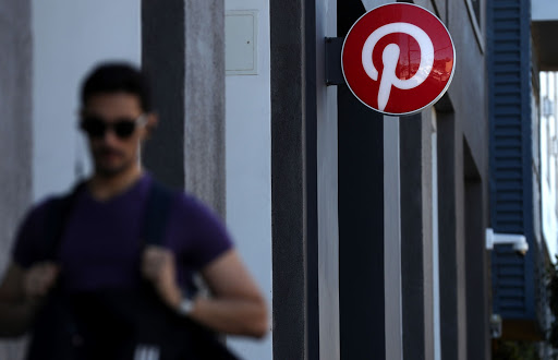 Report Suggests Microsoft Tried Acquiring Pinterest