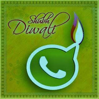 """<img src=""""http://www.sweetwhatsappstatus.in/photo.jpg"""" alt=""""Happy Diwali """"/>"""
