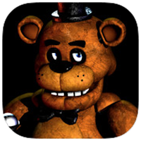 Five-Nights-at-Freddys-hileli-mod-apk-indir