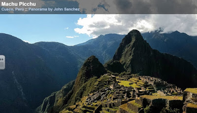 http://explorer360.org/peru/cusco/machu-picchu.html