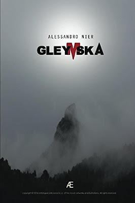 Reseña | GLEYMSKA - Alessandro Nier