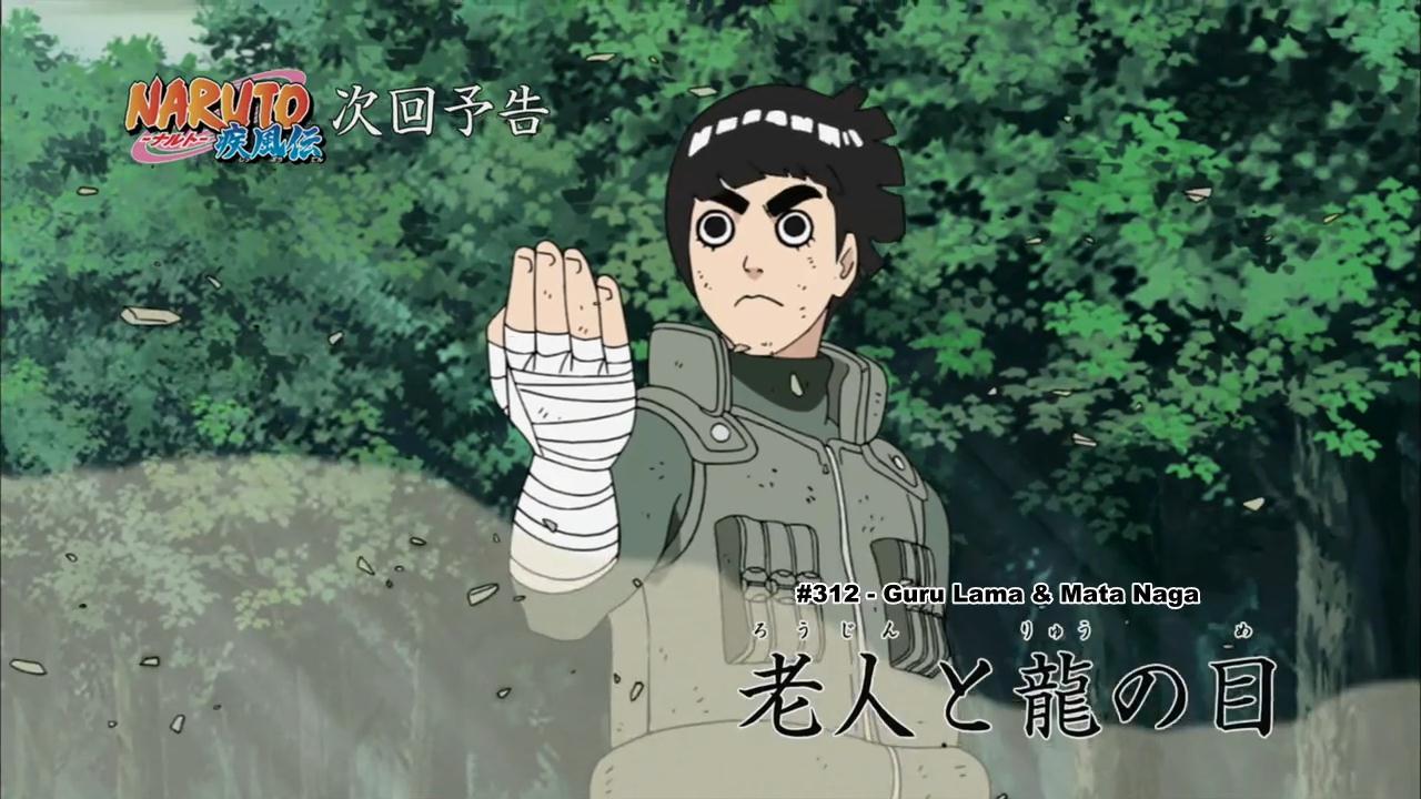 Warung Ramen Naruto