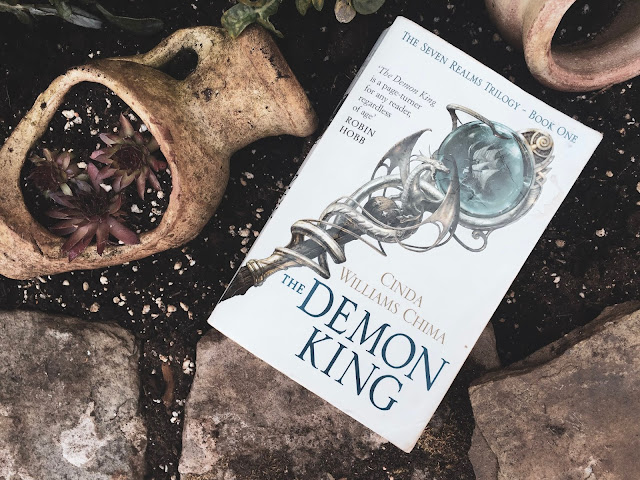 demon king, fantasy, magic, king, queen, royal, ya, books, bookish, book blogger, young adult, fiction