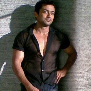 next Movie Maatran stills | Surya's Maatran stills for Mobile Download