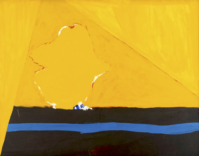 https://astilllifecollection.blogspot.com/2018/07/robert-motherwell-1915-1991-ochre-still.html