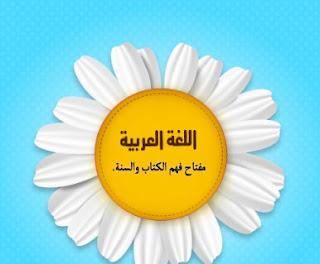 Percakapan di Kantin Dalam Bahasa Arab