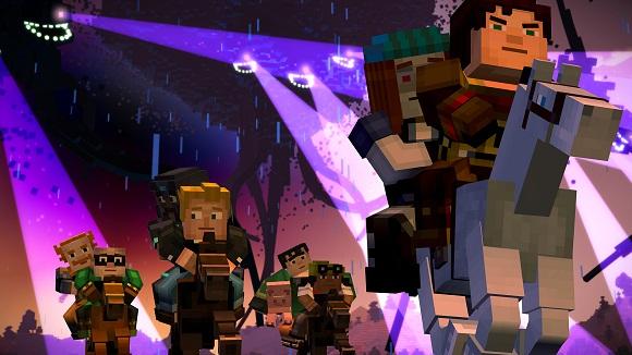 minecraft-story-mode-pc-screenshot-www.ovagames.com-4