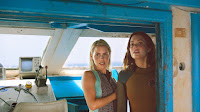 47 Meters Down Mandy Moore and Claire Holt Image 10 (13)