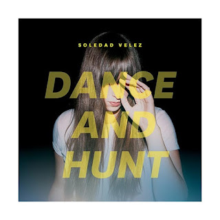 Soledad Velez Dance And Hunt