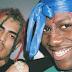 Lil Yachty e Lil Pump preparam projeto colaborativo