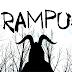 طريقة تحميل لعبة Krampus