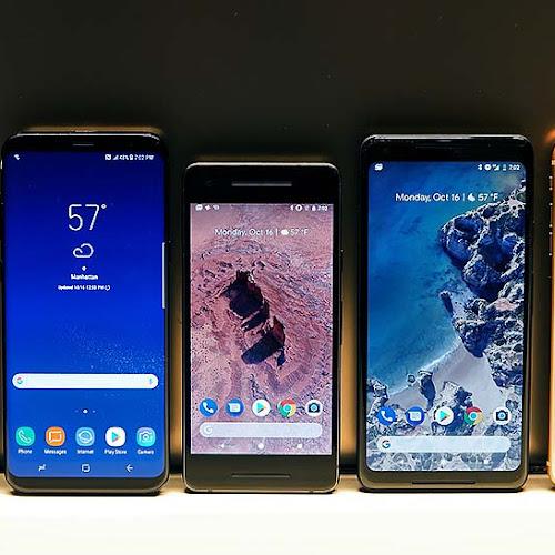 खरीदने वाले हैं स्मार्टफोन तो इन बातों का रखें ध्यान