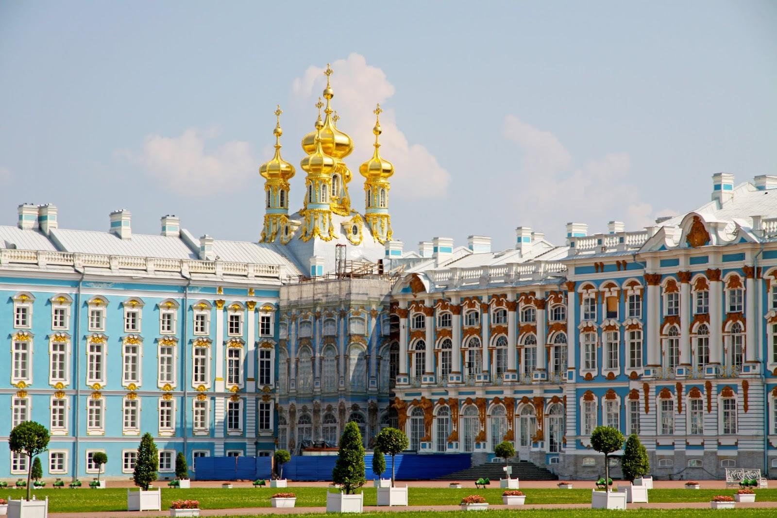St. Petersburg Gesichtsimplantate