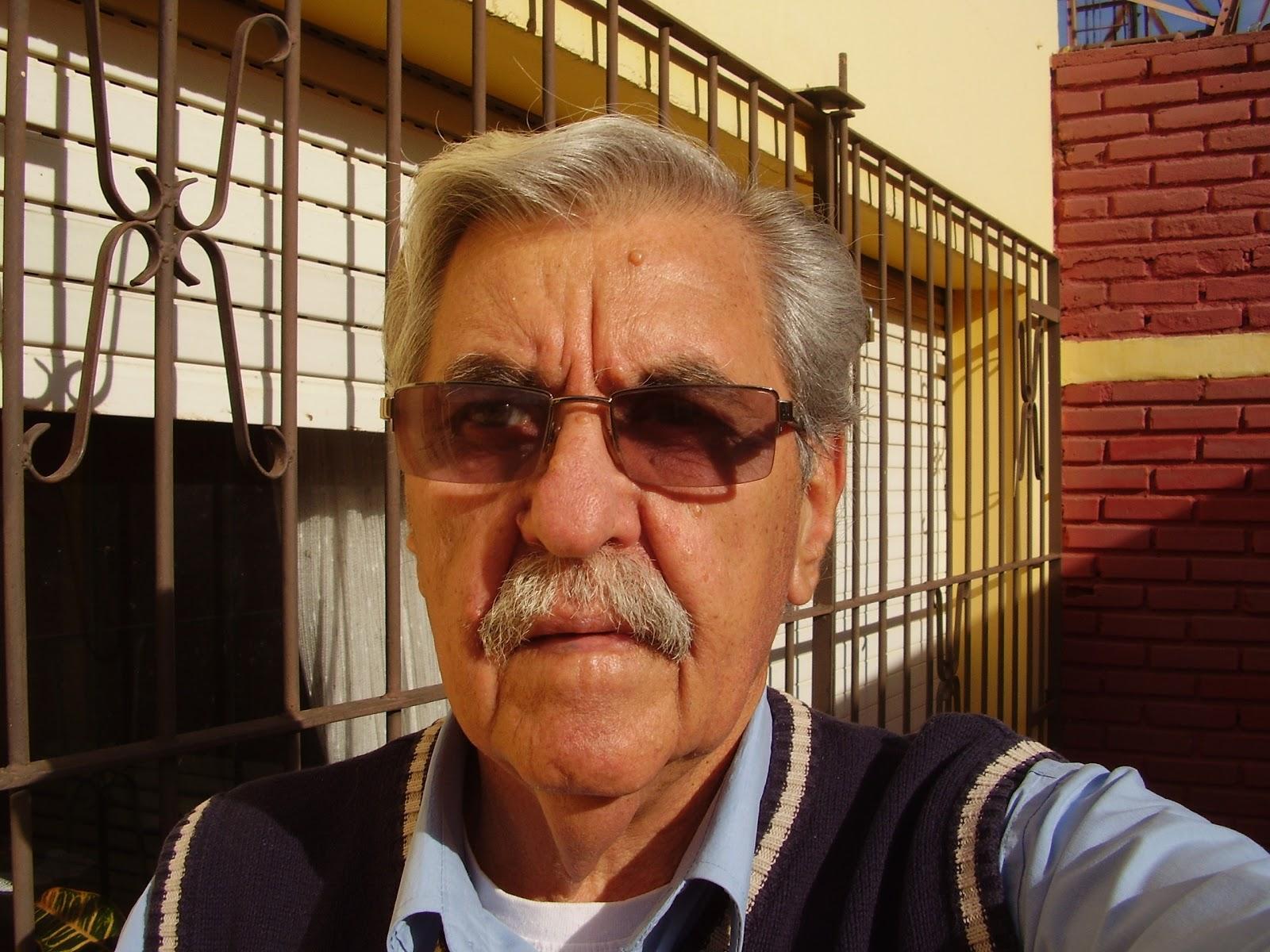 El blog de Juanjo Pereyra : ALAM SOSA OTRO OLIMAREÑO PIDIENDO CANCHA ...