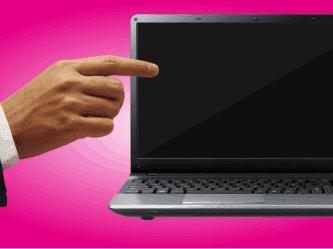 Jom Ikuti Cara Pilih Laptop Yang Sesuai Sebelum Anda Membelinya