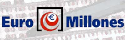 Euromillones del martes 6 de septiembre de 2016