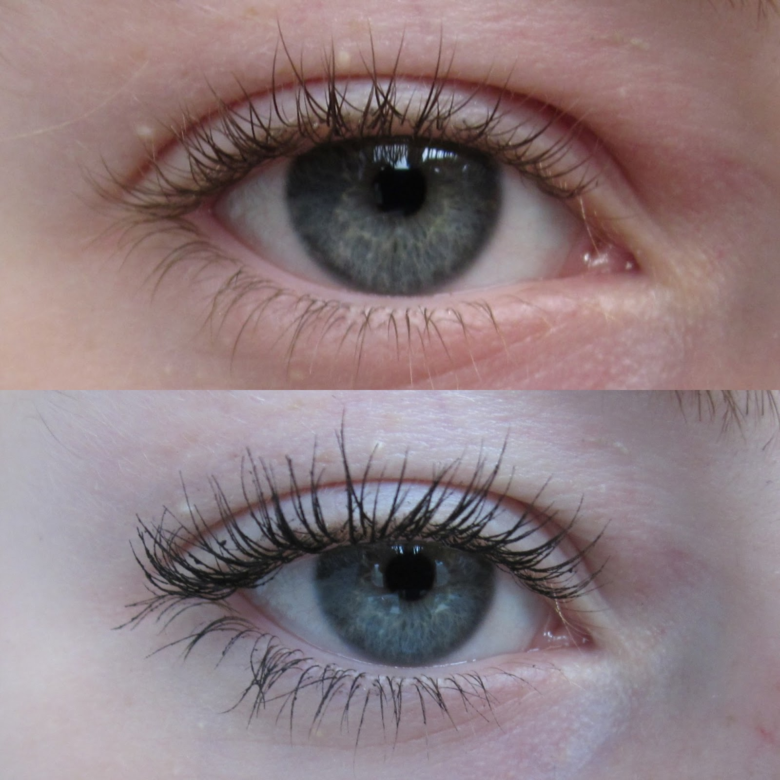 3db9a9cd1eb center>Benefit Bad Gal Lash Mascara Review</center> | OLIVIA ETC