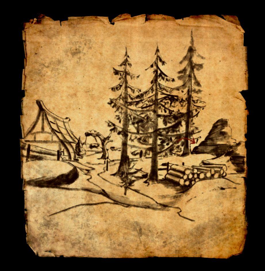 The Elder Scrolls Online Eastmarch   Wallpapers Jleb