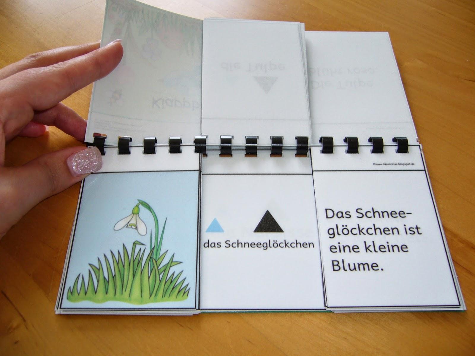 Schön Klappe Buch Vorlage Zeitgenössisch - Beispielzusammenfassung ...