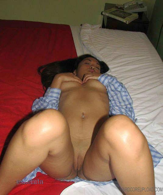Pinay sex stories