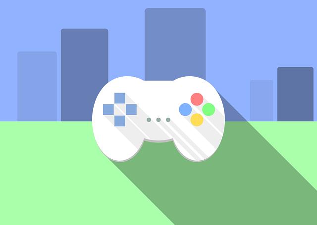 Peneliti Mengungkap Manfaat Bermain Video Game