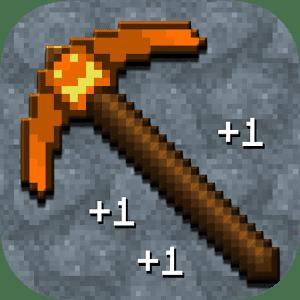 PickCrafter - VER. 5.9.19 (Unlocked) MOD APK